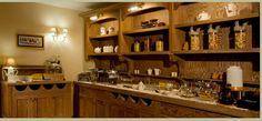 www.gamillarocks.com Small Hotels, Liquor Cabinet, Storage, Furniture, Home Decor, Purse Storage, Decoration Home, Room Decor, Larger