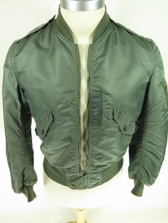 461f24369 27 Best vintage military clothing images | Military clothing ...