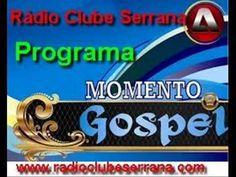 programa momento gospel bloco 2