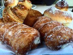 """Colazione alla palermitana"" #callme_blest #colazione #breakfast #delicious #palermo #rosanero #pasticceria #sicily #sicily #goodbreakfast #yummy #food #foodpics #foodlover #instafood #instaday #instapic #instagram #instagramers #photo #photobreak #photofood #photograpy #photographer #lovefood #igersfood #igersfoodie #igerspalermo #igersicily #igerssicilia #iphone6"