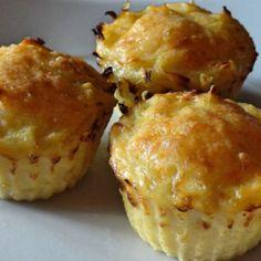 22 izgalmas krumpliköret a vasárnapi sült mellé | Nosalty