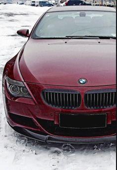 Bmw M6, Car Goals, Future Car, Lexus Is250, Dream Cars, Cars Motorcycles,  Automobile, Mercedes Benz, Euro