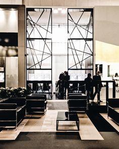 #vicenzaoro #VO2017 #January #2017 #jewellery #vicenza #work #business #jewellery #gold #luxury #trending