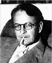 raymond chandler - Google Search