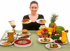 Nhà bạn đang có người đang bị đau nửa đầu và không biết cái gì nên ăn hay không nên ăn. Vậy thì hãy tham khảo bài sau đây nhé.