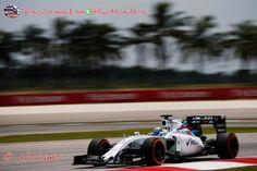 Massa: «Han hecho un buen coche. Yo diría que Ferrari hizo un buen trabajo, han mejorado más que nadie»