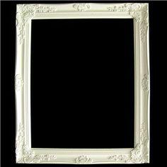 44 Best Picture Frames Images Frame Shop Open Frame Hobby Lobby