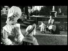 Film   Questa È La Vita Pirandello)   1954   Totò, Aldo Fabrizi