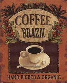 Coffee Brazil on www.thecoffeelocator.com