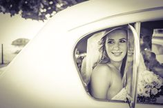 Amazing Bride ready for her ceremony!  #bride #session!  #happiness #hairstyle #hair #hairdresser #hairamalficoast #hairartist #amalficoast #italywedding #waveshair #mua #shoot #bespoke #weddinglook #beautystaff #ravellowedding #weddingseason