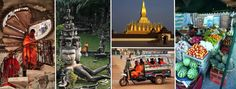 Gay Vientiane