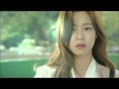 SBS [나의판타스틱한장례식] - 26일(토) 1차 예고 - YouTube