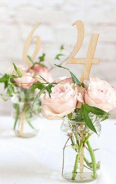 2017 Spring Wedding Lookbook | Our Greatest Adventure Wedding | Beau-coup