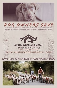 Austin Wood and Metal Handyman Services Dog Door Insert, Pressure Washing, Search Engine Marketing, Home Repair, Wood And Metal, Helping People, How To Remove, In This Moment, Promotion