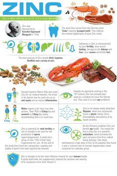 Zinc Benefits Natural Health Remedies, Nutrition Shakes, Nutrition Tips, Health And Nutrition, Tomato Nutrition, Health Fitness, Fitness Diet, Zinc Benefits, Benefits Of Coconut Oil