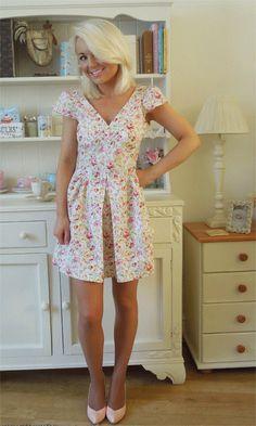 1940-vintage-dress-1