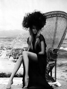 Black and white Fashion Fashion Shoot, Editorial Fashion, Editorial Photography, Portrait Photography, Beach Fashion Photography, Glamour Photography, Fashion Fotografie, Tableaux Vivants, Creation Photo