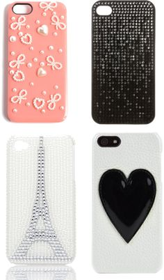 """""""cute iPhone cases"""" by sarahelizabethpogany ❤ liked on Polyvore"""