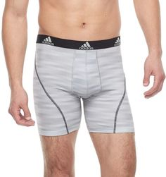 d9e8d58e3f50 109 Best Man underwear images in 2019 | Man fashion, Men's Underwear ...