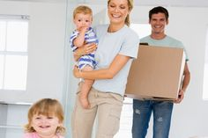 Best Way of Packing a House | House Packing Tips | Moving Boxes and Moving Supplies Blog