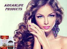 #beauty #hair #hairloss #hairgrowth #arganlife #arganproduct #arganlifeproducts