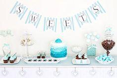 6.5ft(w)x5ft(h) Children's Birthday Cake Style Photograph... https://www.amazon.com/dp/B01GOV64MQ/ref=cm_sw_r_pi_dp_x_YqXhybG9FXHMC