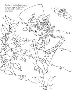 image regarding Flower Coloring Pages Printable known as 822 Perfect COLORING ebook web pages shots within 2019 Coloring guide