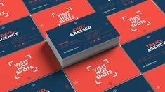 ✨ Ein ganz besonderes Projekt: Visit HotSpots bietet Abenteuer, wir ein neues Corporate Design. 💎 #nicetomoveyou #corporatedesign #grafikdesign #visithotspots #branding #travelagency #agency #agencylife #werbeagentur #brandidentity #logodesign #newlogo #visitenkarten #idcard Corporate Design, Logodesign, Grafik Design, Cards Against Humanity, Cover, Books, Advertising Agency, Business Cards, Adventure