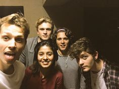 The Vamps (@TheVampsband) on Twitter
