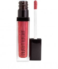 lip plumper wildberry