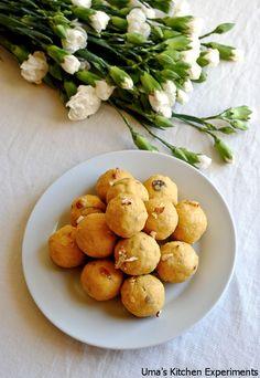 "Crystal Crunch ""Fudge"" | Besan Burfi | Recipe | Crunches, Fudge and..."