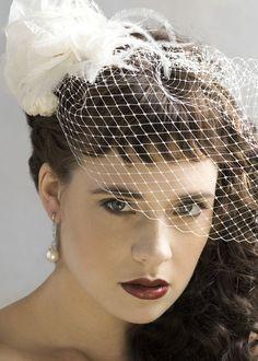 #weddinghair #weddingmakeup #weddinghairstyle. Bomber Betty Custom Cosmetics | http://wed101.com/budget/vendor-details/921/3/rf/wedding-vendors/bridal-makeup