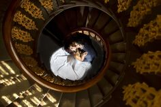 Atunning wedding photography packages by Whitepoint