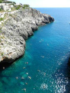 Puglia / Italy