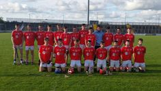 The Cork City Celtic Challenge team Cork City, Celtic, Ireland, Coaching, Challenges, Activities, Training, Irish