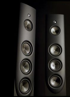 Magico, the leader in high performance loudspeaker design and manufacture, is pleased to announce the new Audiophile Speakers, Speaker Amplifier, Hifi Audio, Audio Speakers, Stereo Speakers, Floor Speakers, Tower Speakers, High End Speakers, High End Hifi