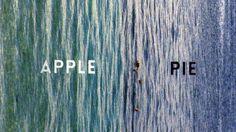Watch Apple Pie | Movie & TV Stream