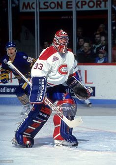 goalie-patrick-roy-of-the-montreal-canadiens-defends-the-net-during-picture-id115266379 (720×1024)