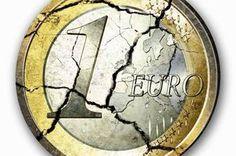 De euromunt zou een beschermingsschild tegen de crisis zijn, zei José Manuel Barroso, president Europese Commissie, op 5 feb.2010, maar de munt beleeft het ene dieptepunt na het andere