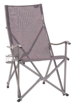 Coleman Chair Patio Sling | Camping and Hunting Gear Shopper Portal