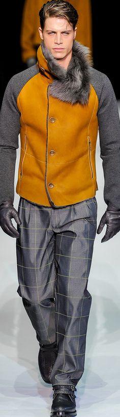Emporio Armani Menswear Fall-Winter Агентство N 1 в Турции предлагает Работу для Девушек от 2000 usd. Красивым Девушкам Славянкам Работа в эскорте в Австралию, Заработок 20 000 usd. Поможем оформить визу. Skype: cdc.manager Кастинг http://escort-journal.com/