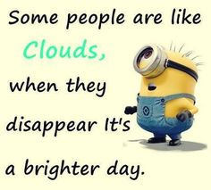 Despicable Me 3 funny minions quotes 029