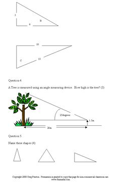 http://www.funmaths.com/worksheets/downloads/view.htm?ws0052_1.gif ...