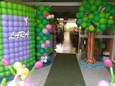 Festas infantis Orçamentos  Emanuel.festas@live ou whatssap  3191006571