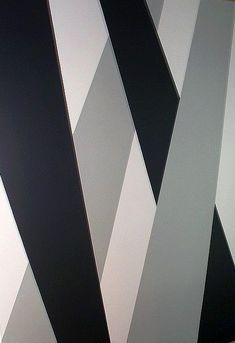 Couloir graphique - 1 air 2 déco