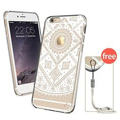 Coque iPhone 6s, ESR®