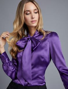 Women's Clothing 201 Autumn Long Sleeve Stand Collar Hollow Out Satin Shirts Women Office Work Wear Ol Satin Blouses Lady Black Satin Shirts Tops Complete Range Of Articles