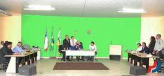 Aprovado projeto que institui nota fiscal em Prado