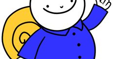 Amigurumi Minta, Smurfs, Boys, Fictional Characters, Art, Figurine, Baby Boys, Art Background, Kunst