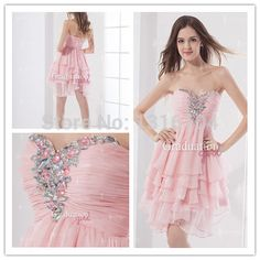 b69fcd07aa3 12 Best Graduation Dresses images